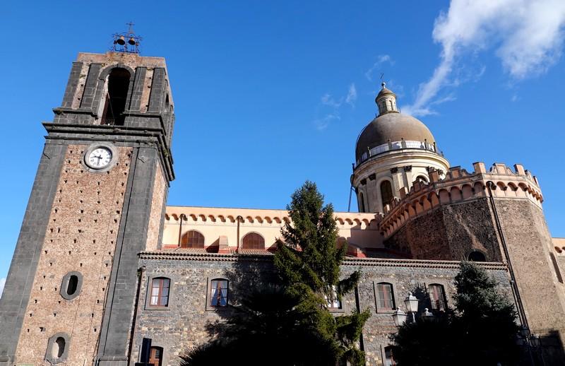 Italie - 1234
