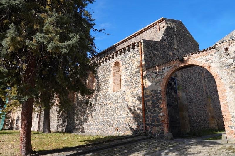 Italie - 1246