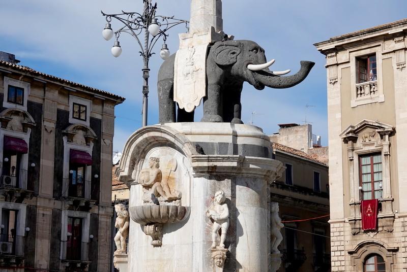 Italie - 1342