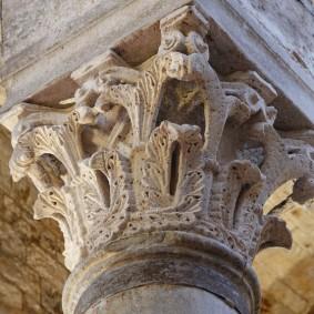 Palerme - Eglise San Cataldo