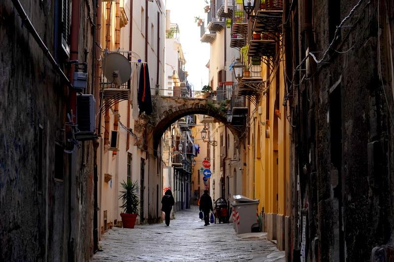 Italie - 844