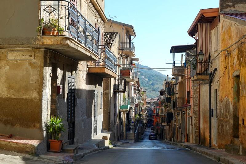 Italie - 942