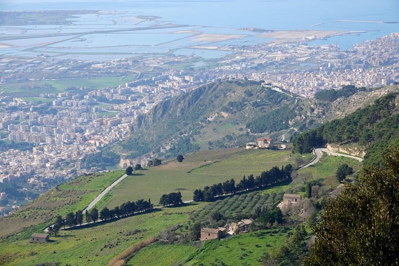 Italie - 993