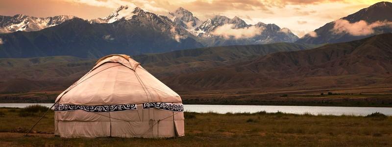 mongolie-infos-pratiques