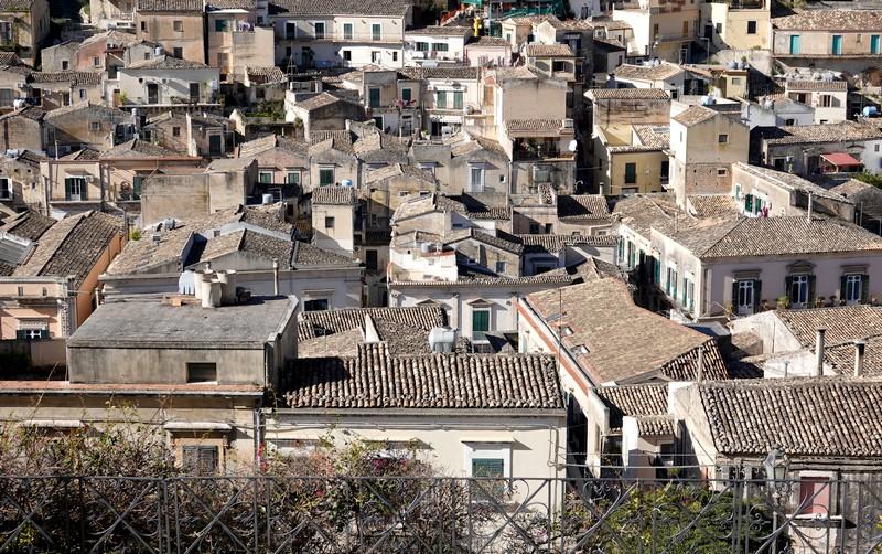 Italie - 1430