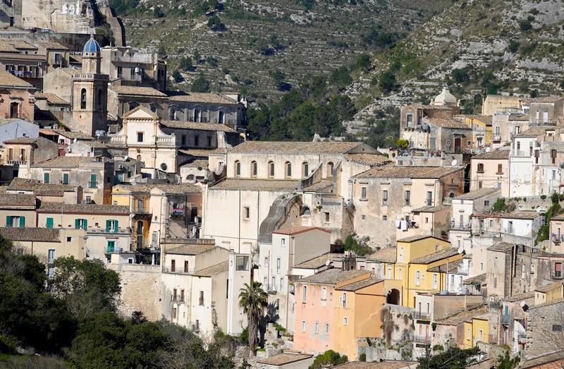 Italie - 1440