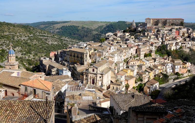 Italie - 1443