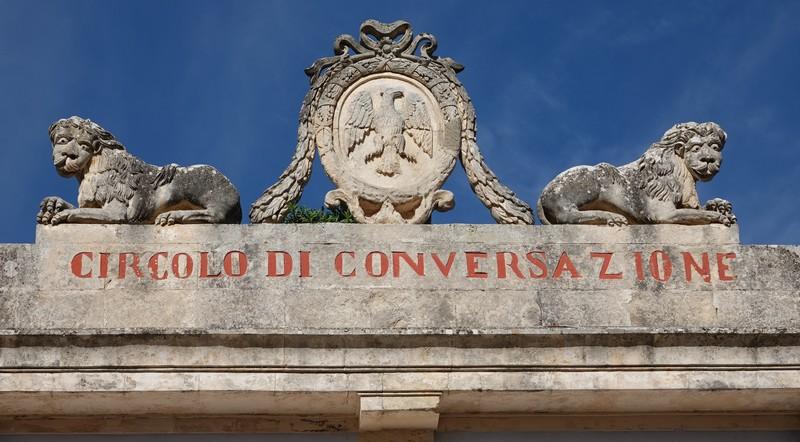 Italie - 1458