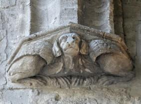 Villeneuve-lès-Avignon - Chartreuse