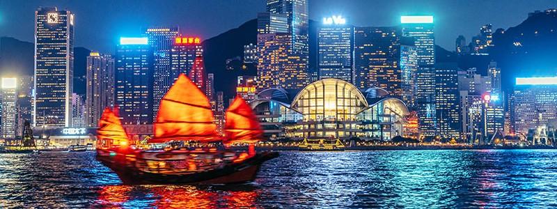 hong-kong-infos-pratiques