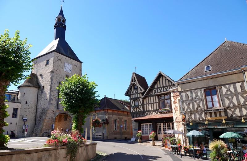 France - 538