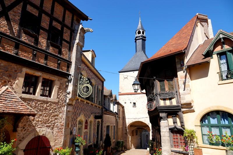France - 541