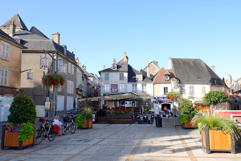 France - 567