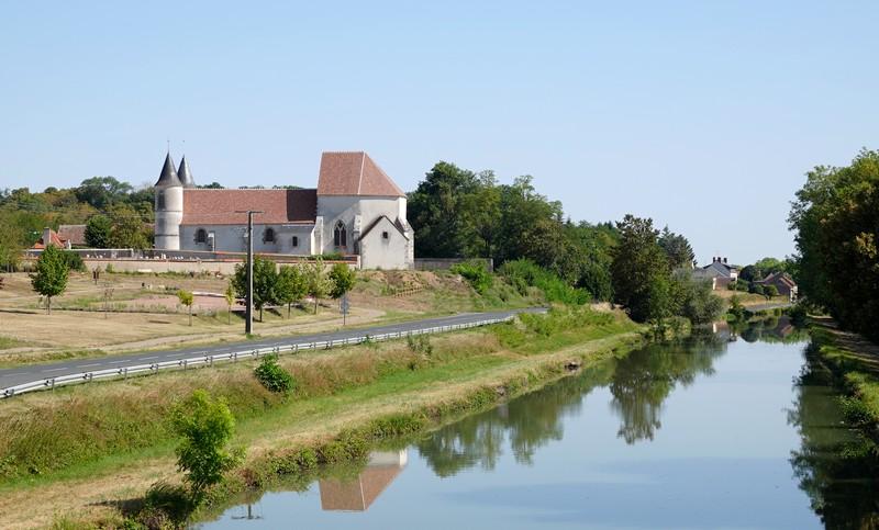 France - 577