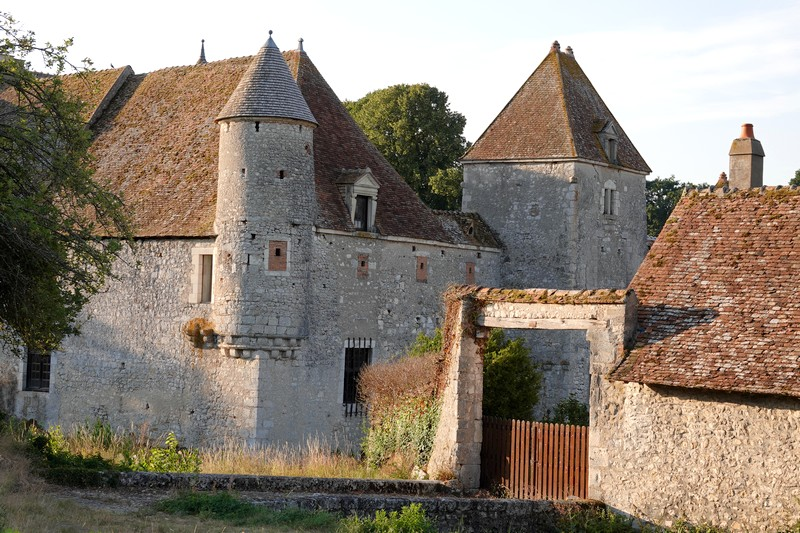 France - 580