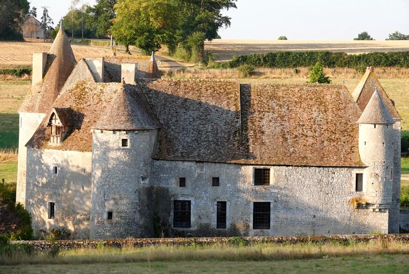 France - 581