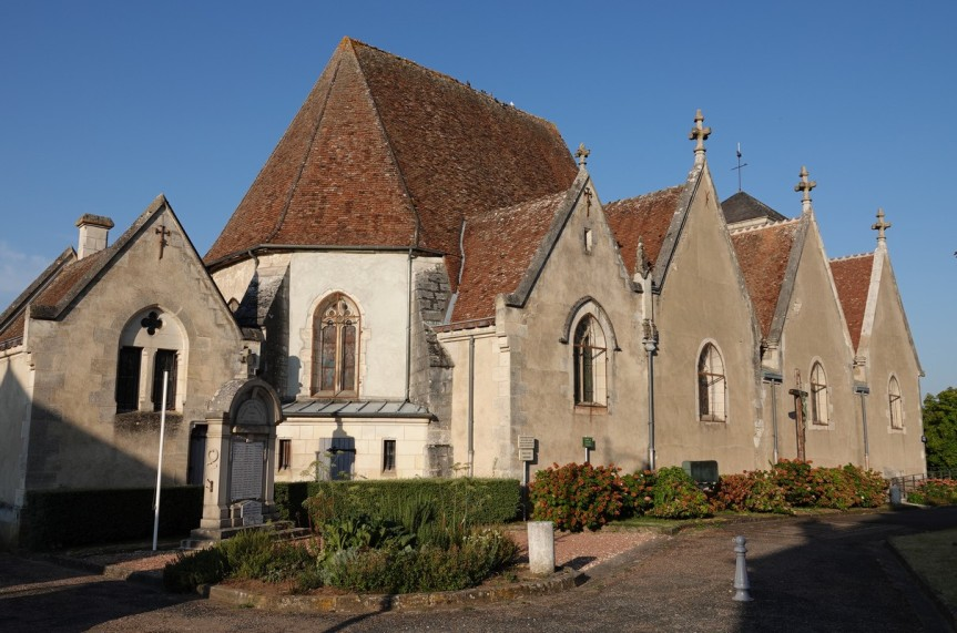 France - 583