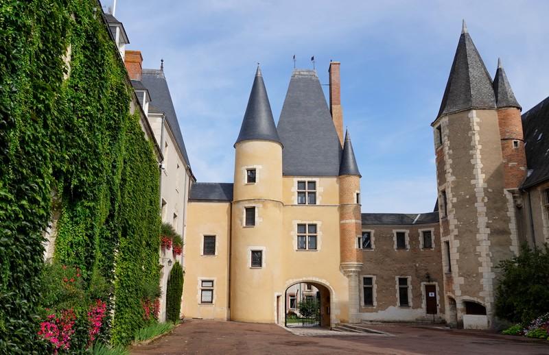 France - 584