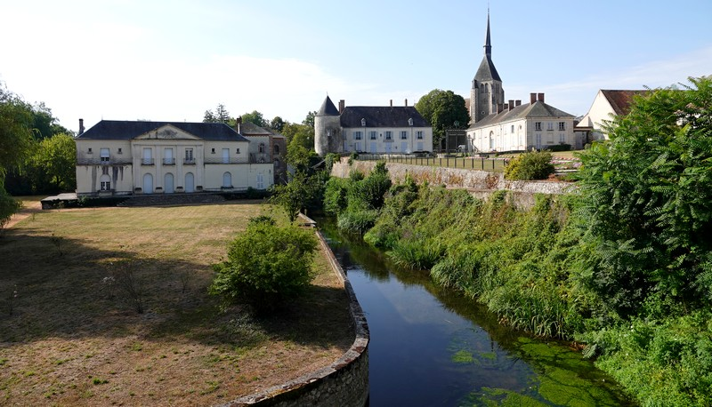 France - 611