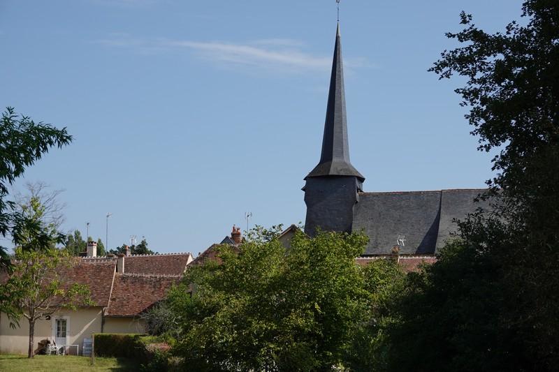 France - 615