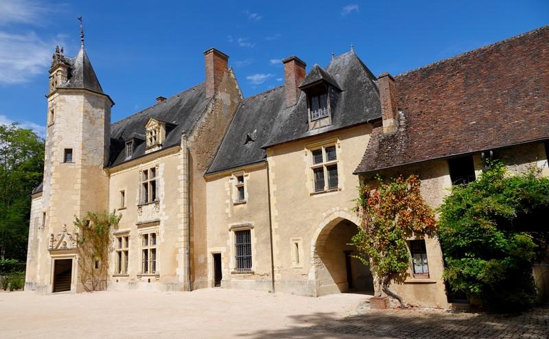 France - 680