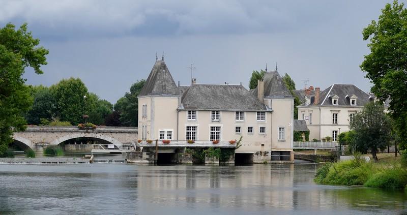 France - 682