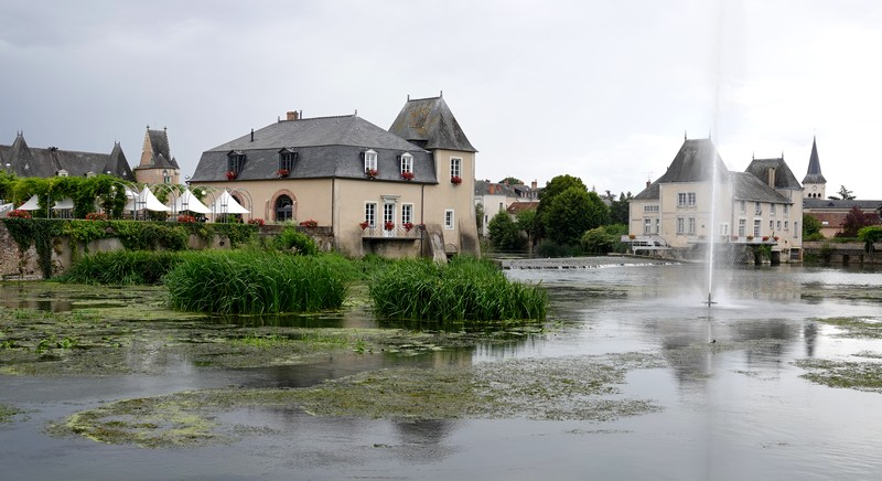France - 683