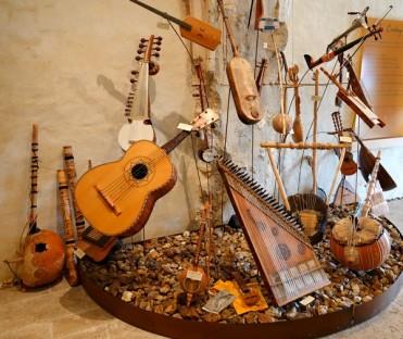 Montoire - Musikenfête