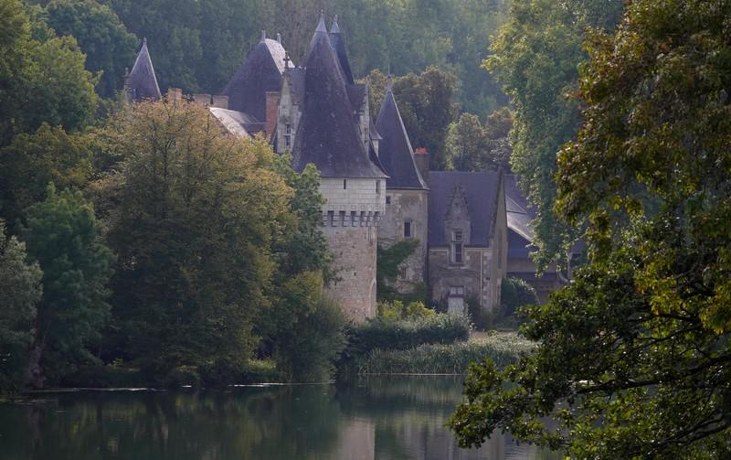 France - 690