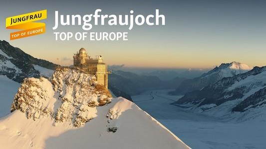 sponsor - jungfrau-1