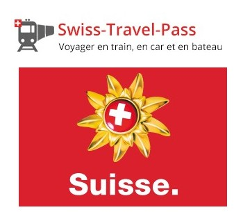 sponsor - swiss travel pass 3