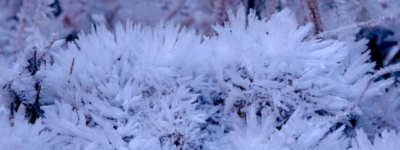 Ambiance hivernale à Sonogno, aux confins de la vallée de laVerzasca