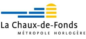 Presse - La Chaux de Fonds - Logo