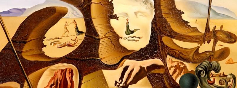 Une impressionnante plongée dans le surréalisme, au Musée-Théâtre Dali deFigueras