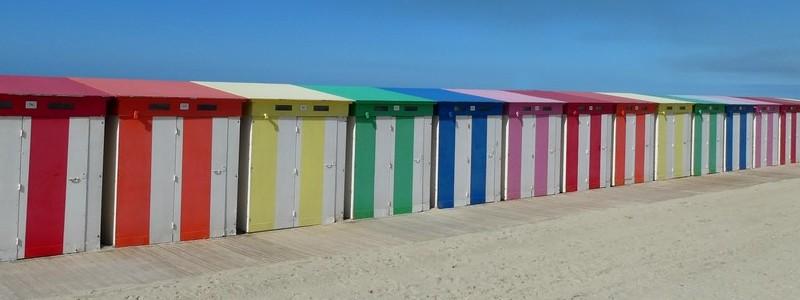 Une semaine pour découvrir Dunkerque, Malo-les-Bains et sesenvirons…